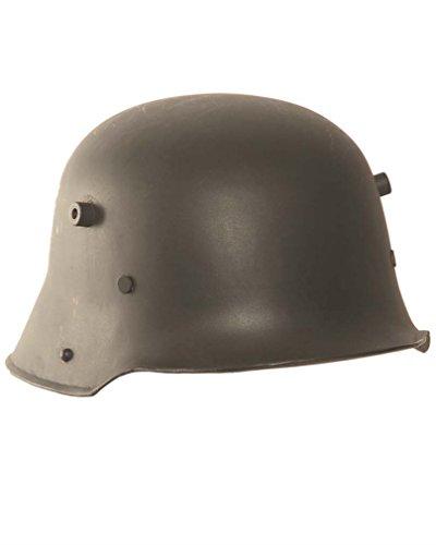 deutscher Stahlhelm M16