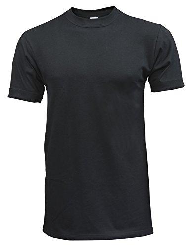 Original Bundeswehr T-Shirt / Unterhemd
