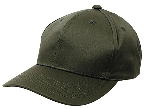 US ARMY Basecap Baseball Cap oliv Oliv